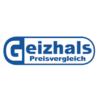 geizhalsDE_